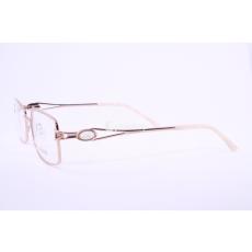 Ivonne szemüveg