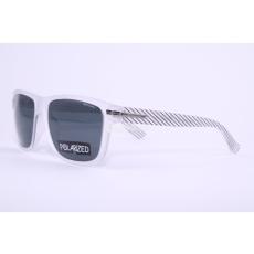 Rip Curl napszemüveg