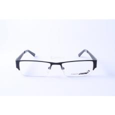 Roberto Bacoli szemüveg