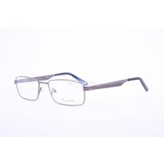 Francis Gattél szemüveg