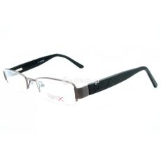 Quest-x szemüveg