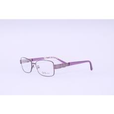 Icy Eyewear szemüveg