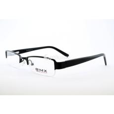 BMX Teens szemüveg