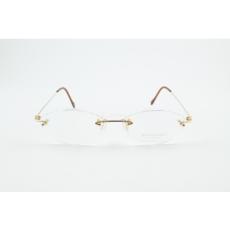 Eschenbach Titan szemüveg