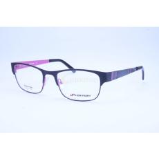 Hannah szemüveg