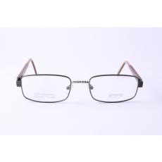 ARROW szemüveg