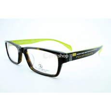 Polar Design Eyewear Polar Design szemüveg