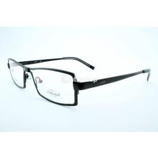 Seatherlight Featherlight szemüveg