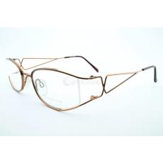 Eschenbach Fineline Titan szemüveg