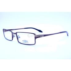 Umbro szemüveg