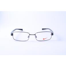 Nike Nike szemüveg