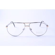 Eschenbach Titan-P szemüveg