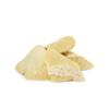Kakaóvaj - finomítatlan, nyers - 250 gr
