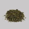 Damiana por - (Folia Damianae) - 50 gr