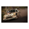 Codemasters DiRT Rally - Legend Edition (Xbox One)