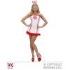 Szexi nővérke jelmez 36 méret -59061_b