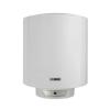 Bosch ES 100-5 BO villanybojler Tronic 8000 T 100 liter tárolós vízmelegítő