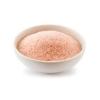 Himalája só, rózsaszín 1 kg