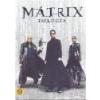 Pro Video Mátrix trilógia - 3 DVD -
