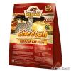 Na Wildcat Cheetah, 3kg