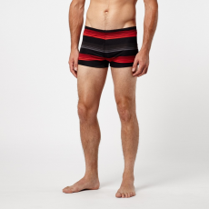 O'Neill PM Santa Cruz Stripe Tights Beach short,fürdőnadrág D (O-603410-o_9930)