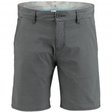 O'Neill PM HYBRID FRIDAY NIGHT SHORTS Beach short,fürdőnadrág D (O-603304-o_8620-Antracite)