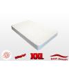 Best Dream Siglo 50 hideghab matrac 80x220 cm