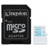 Kingston Card MICRO SD Kingston 32GB Adapterrel Action Card UHS-I U3