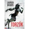 Lauren Beukes : Torzók