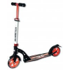 Authentic No Rules Roller, Narancs/Fekete, 180 mm