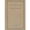 Magvető Könyvkiadó Szép Zsuzska