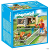 Playmobil Conejeras Playmobil Country gyerek