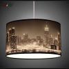 ITALUX Mennyezeti lámpa - szines