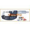 Mitutoyo Digimatic mikrométer IP65 metrikus 50-75/0,001 mm 293-242-30