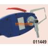 Mitutoyo Tartó komparátorhoz 209-es sorozathoz 011449