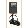 Mitutoyo AC adapter 6V DC, 2A 06AEG180D