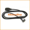 Mitutoyo DIGIMATIC kábel (2 m) 21EAA190