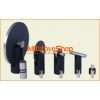 Mitutoyo Laser Scan Mikrométer LSM-500S Kalibráló készlet (ø0,1-2 mm) 02AGD110