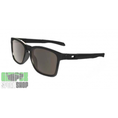 OAKLEY Catalyst Black Ink Warm Gray