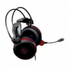 Audio-Technica ATH-AG1X zárt Gaming Headset