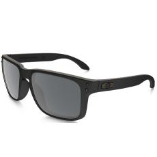 Oakley Holbrook 009102-62 MATTE BLACK POLARIZED