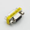5715B VGA adapter (aljzat-aljzat)