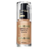 Max Factor Miracle Match 65 Rose Beige alapozó, 30 ml (4084500539761)