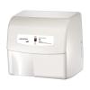 Dan Dryer A/S Dan Dryer Kézsazárító Mini Elegance - öntött alumínium - 1800Watt