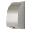 Dan Dryer A/S Dan Dryer Kézszárító Turbo rozsdamentes acél kivitel 1600Watt