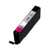 ECOPIXEL Canon CLI-571XL magenta utángyártott tintapatron