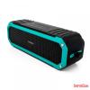 Lamax Beat Sentinel Bluetooth hangszóró