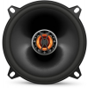 JBL Club 5020 13 cm-es 2 utas koaxiális hangszóró