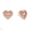 MICHAEL KORS női fülbevaló - MKJ5066791