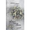 KIRÁLY LÁSZLÓ - A BETHLEN BÁSTYA DALLAMA